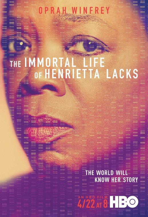 immortal_life_of_henrietta_lacks_HBO.jpg
