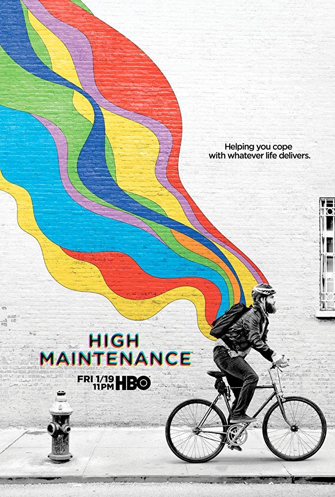 High_Maintenence2_HBO.jpg