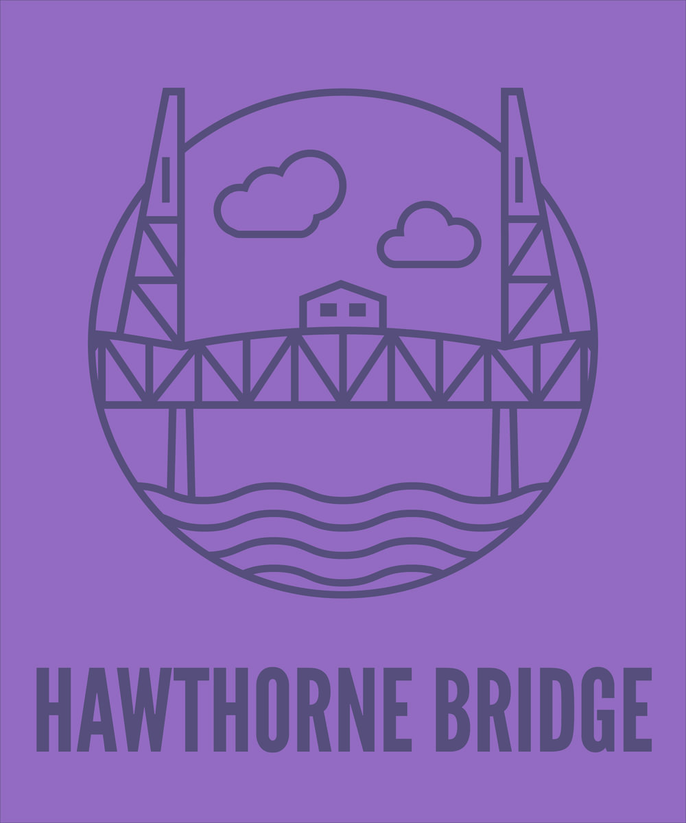 Hawthorne_Bridgetown_David_Sorrell-05.jpg
