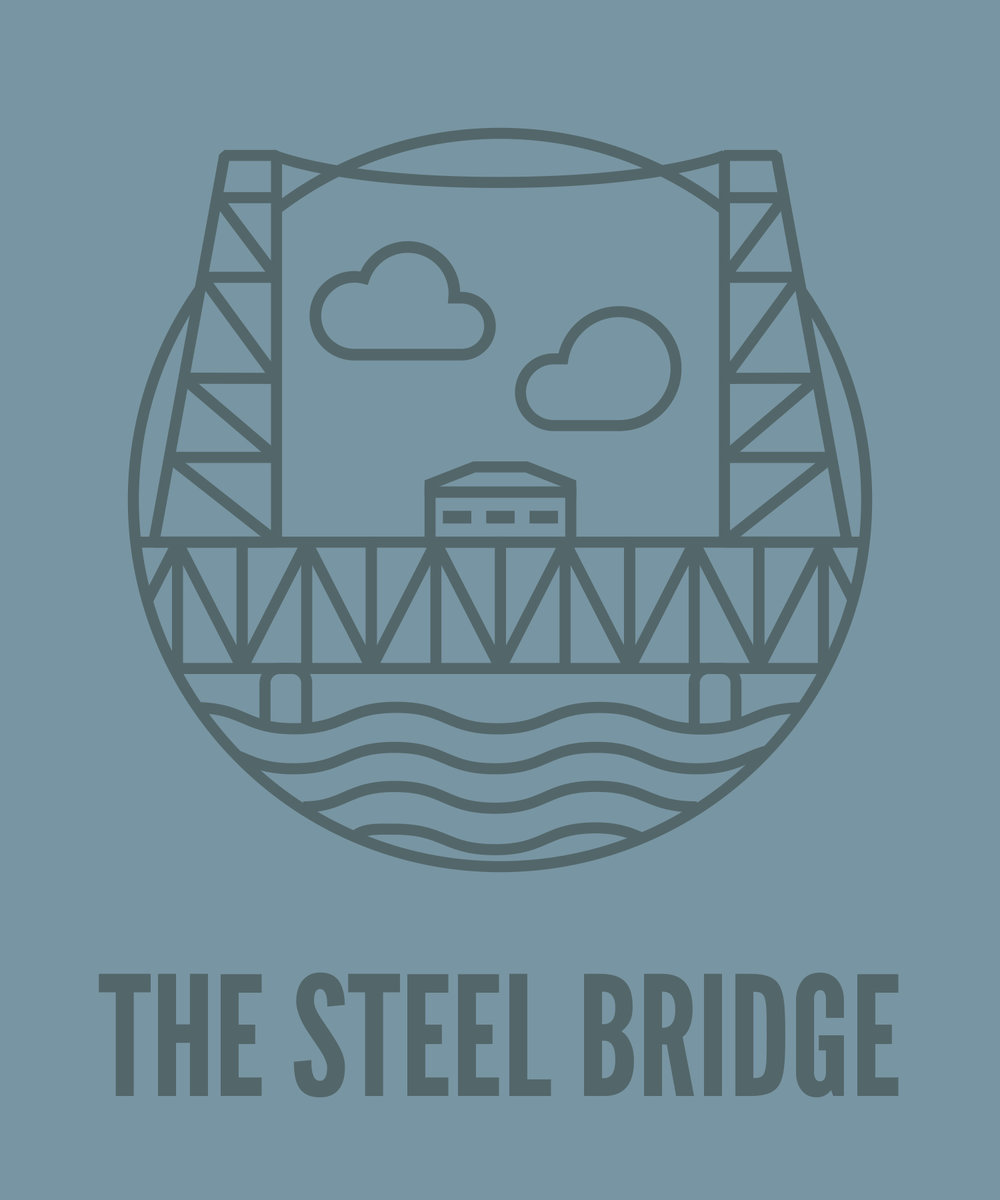Steel_Bridgetown_David_Sorrell.jpg