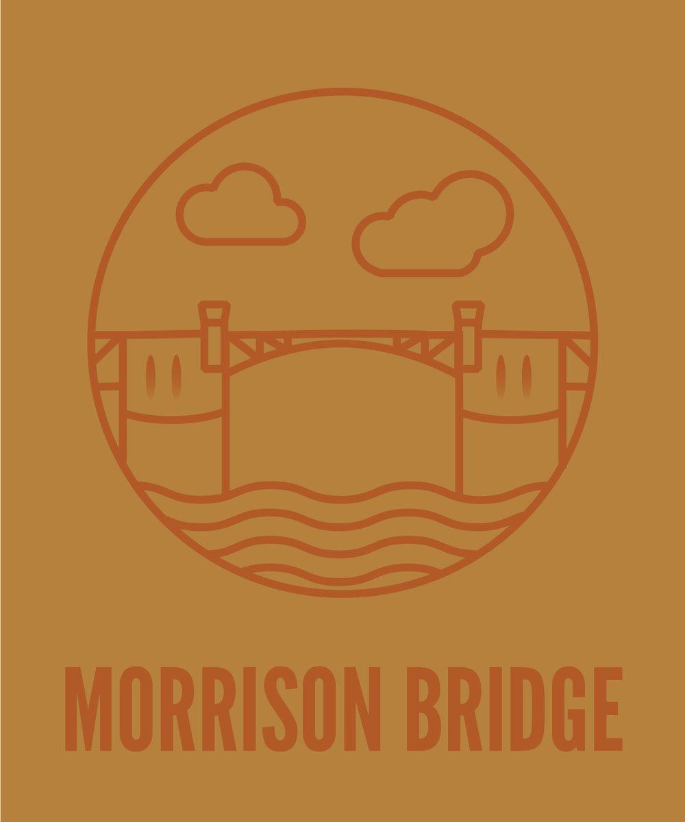 Morrison_Bridgetown_David_Sorrell.jpg