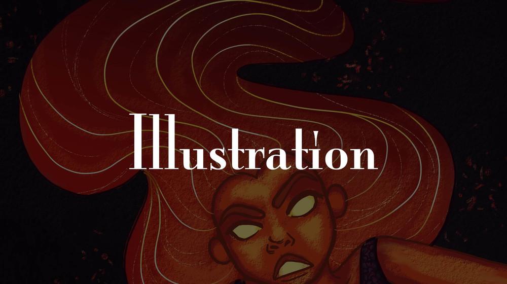 web_illustration_1.jpg