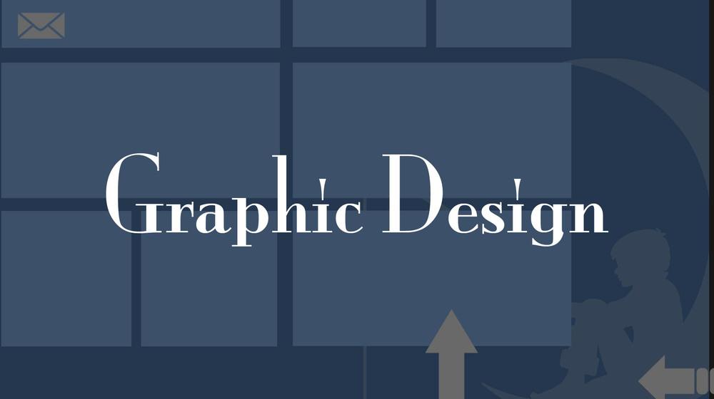 web_graphic design banner.jpg