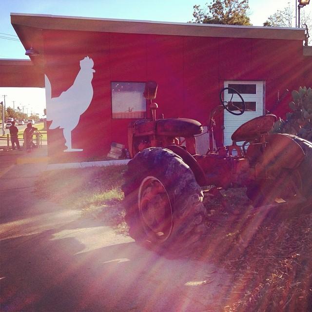 farmstead tractor.jpg