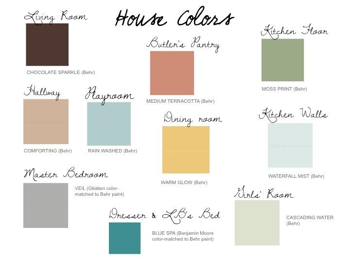 baileyhousecolors.jpg