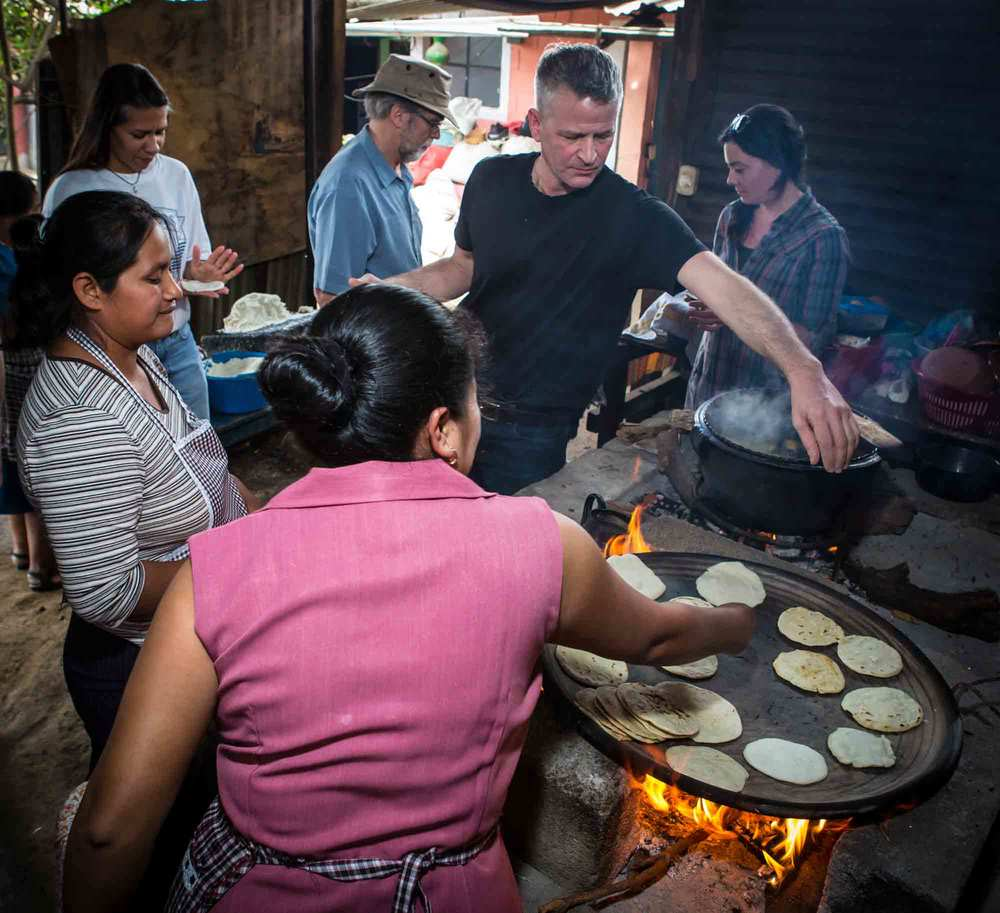 Cooking-tortillas.jpg