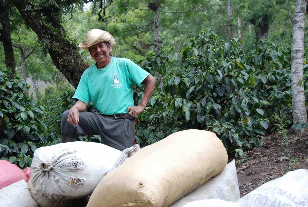 Filiberto-with-fertilizer.jpg
