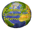 Our partner, Community Collaborations International, specializes in coordinating volunteer teams from universities and colleges who want to work with De la Gente.   Visit   http://www.communitycollaborations.org/  .