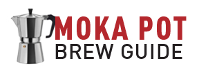 Moka Pot Guide