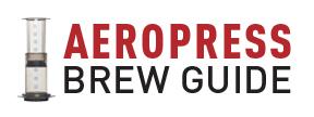 Aeropress Guide