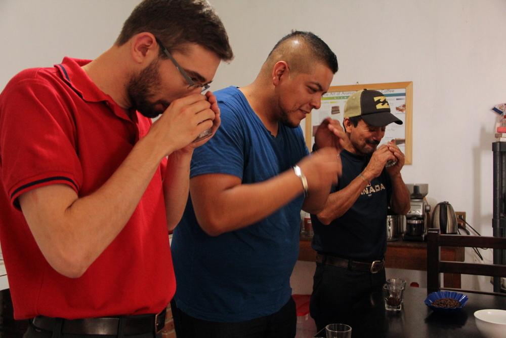 cupping 3.JPG