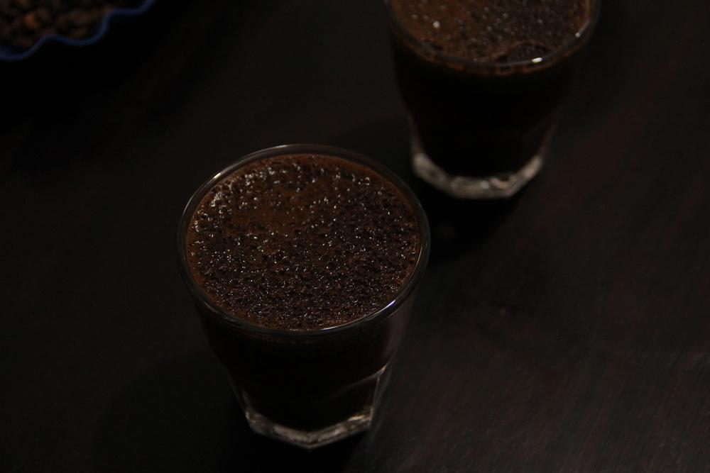 cupping 6.JPG