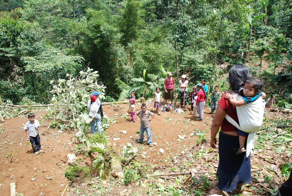 Women planting the garden.JPG