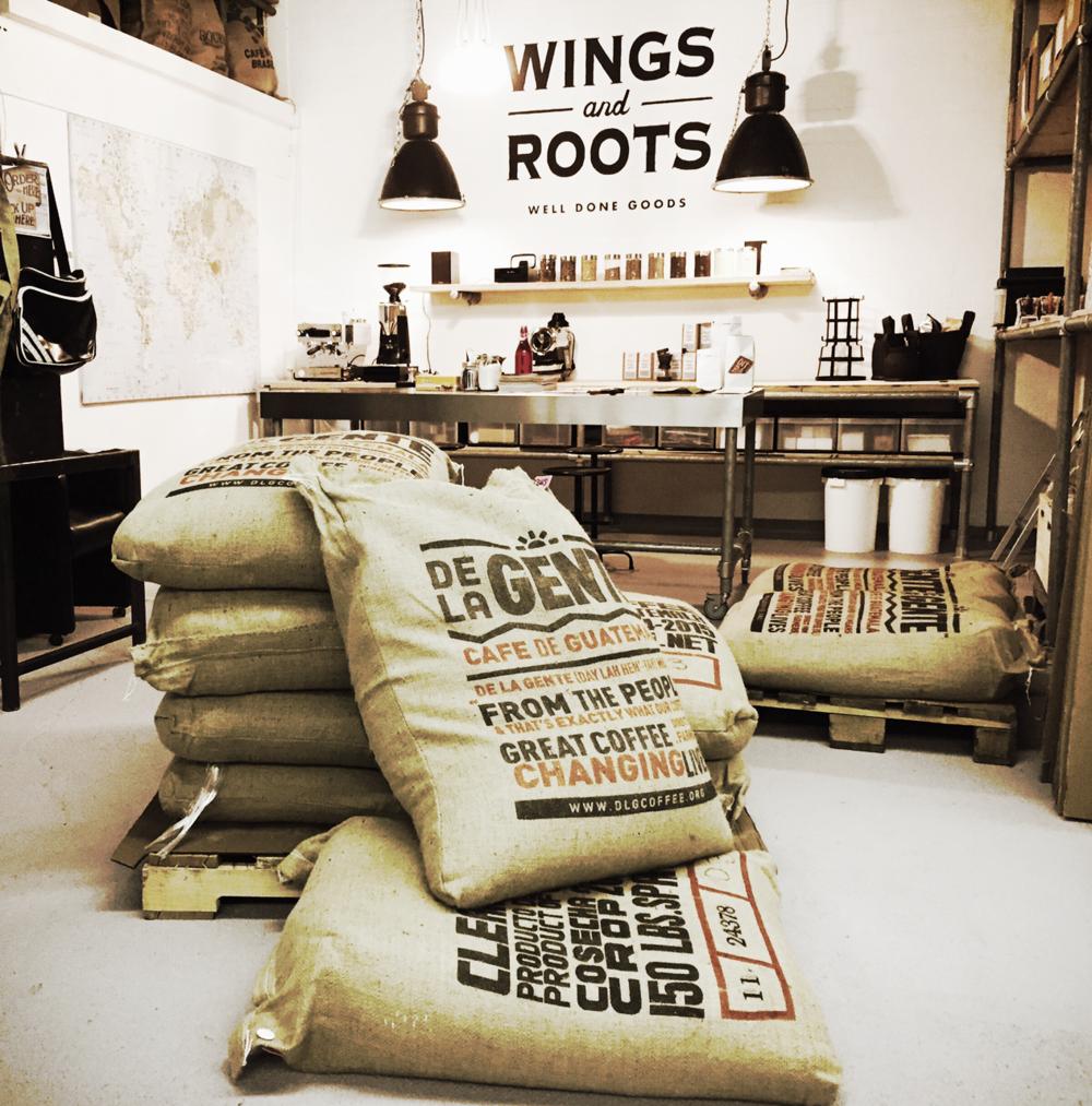 Wings&Roots.jpg
