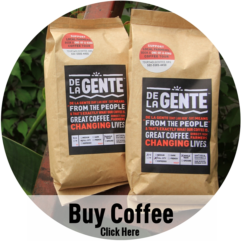 buy-dlgcoffee