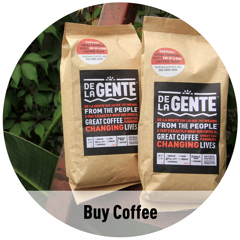 Buy DLG Coffee