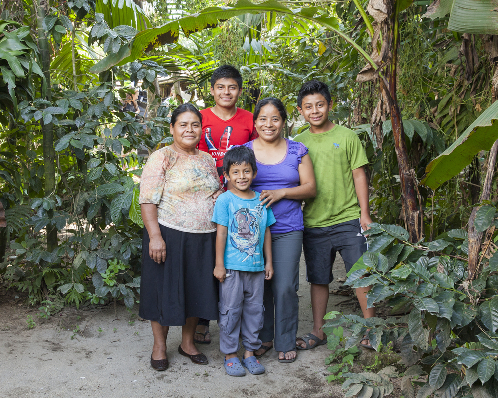 20160109_GuatemalaImmersion_322.jpg
