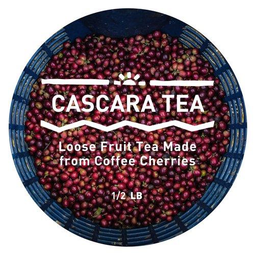 ผลการค้นหารูปภาพสำหรับ cascara tea