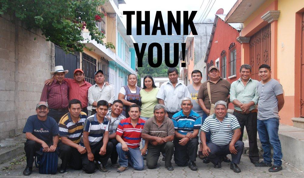 SME-Thank You