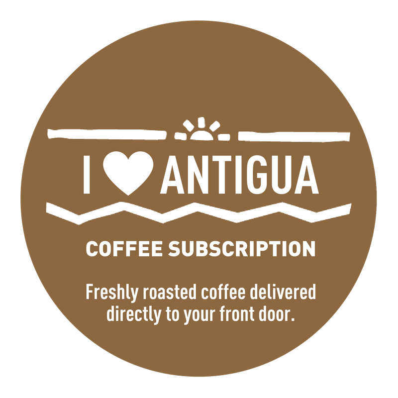 I Love Antigua Coffee Club.png
