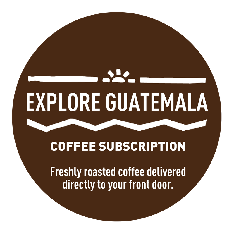 Join & enjoy freshly roastedcoffee delivered right to your door every other month.png