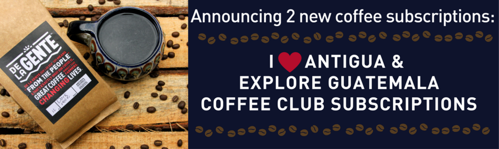 Coffee Subcription Banner.png