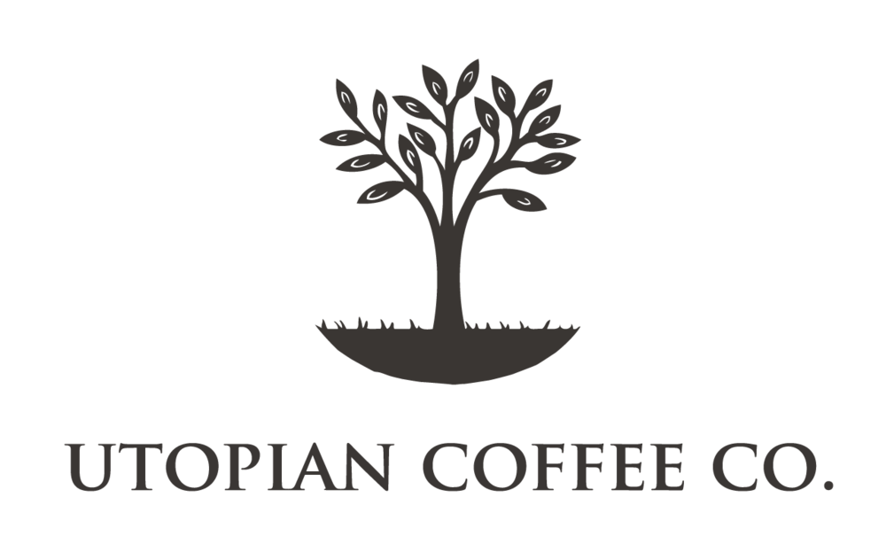 utopian-coffee-co-logo-fort-wayne-in-872.png