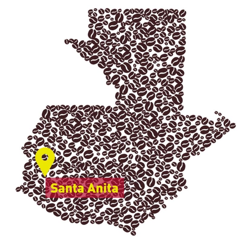 Map Santa Anita.jpg