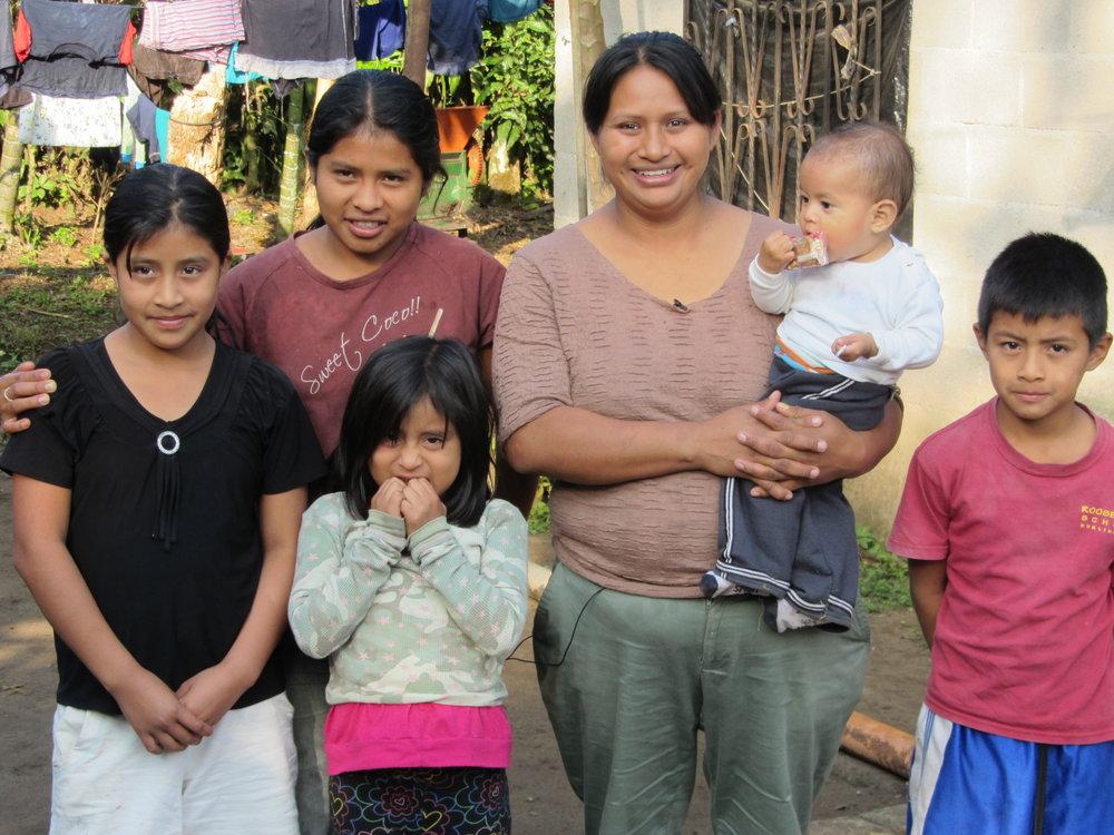 Elena and kids 3.JPG