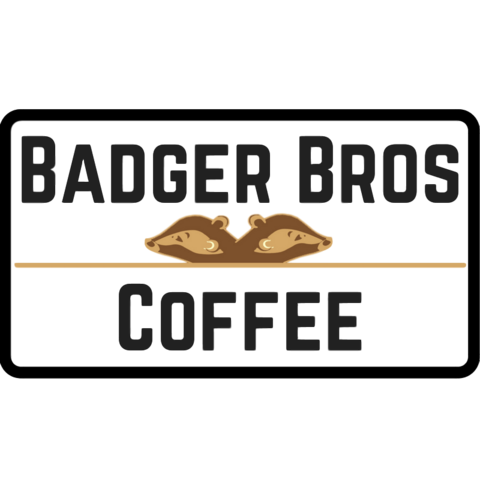 badger bros.png