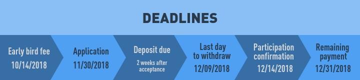 2019 Open Trip Deadlines.jpg