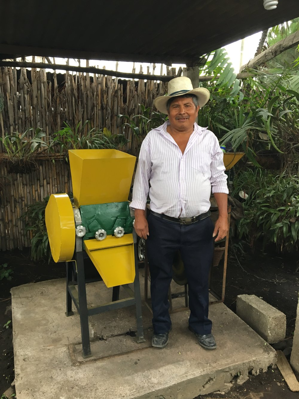 Mercedez Perez.JPG