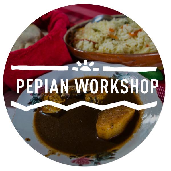 Pepian Icon.jpg
