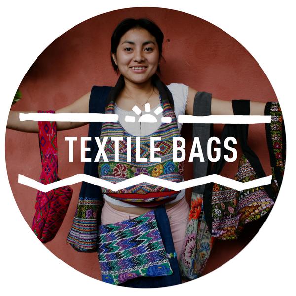 Textile Bags Icon.jpg