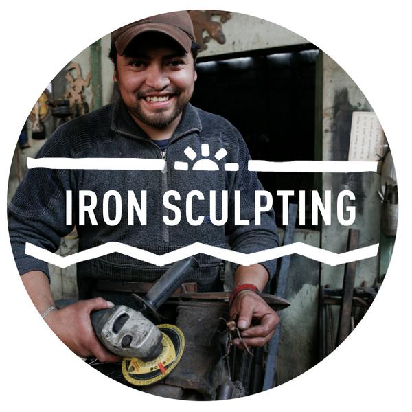 Iron Sculpting Icon.jpg