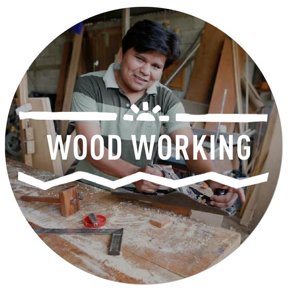 Wood Working Icon.jpg