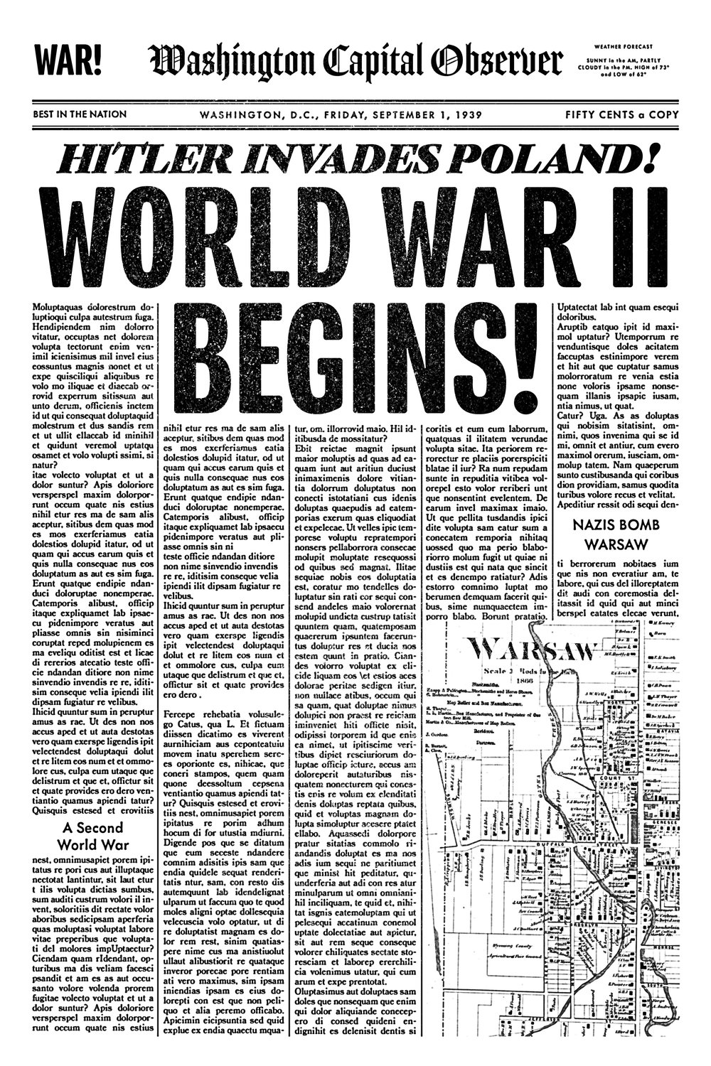 DH5 - Willy Hitler - Newspaper copy.jpg