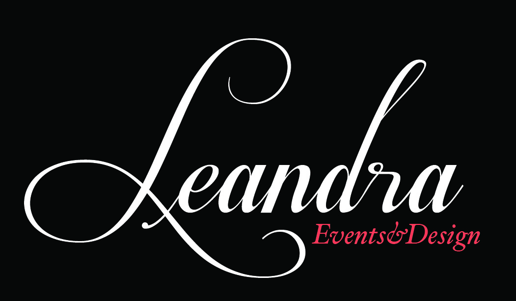 Leandra Events & Design