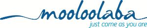 Mooloolaba Business & Tourism
