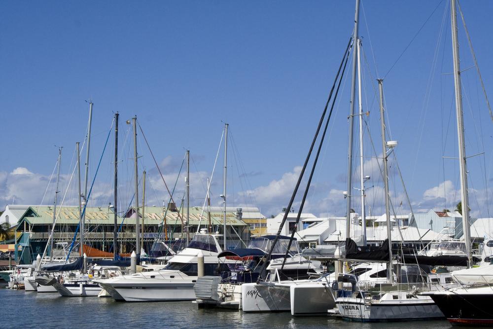 Mooloolaba_Wharf