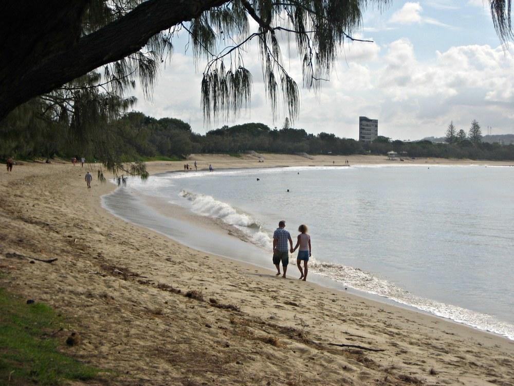 Mooloolaba_Beach