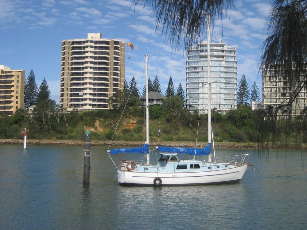 Moololaba_Sunshine_Coast_Dockside