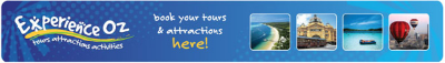 Follow this link to book tickets to attractions
