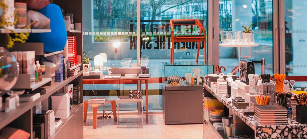 Design Museum-23.jpg