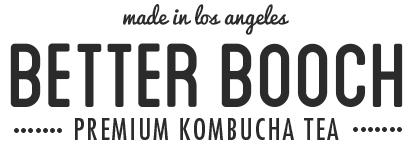Better Booch