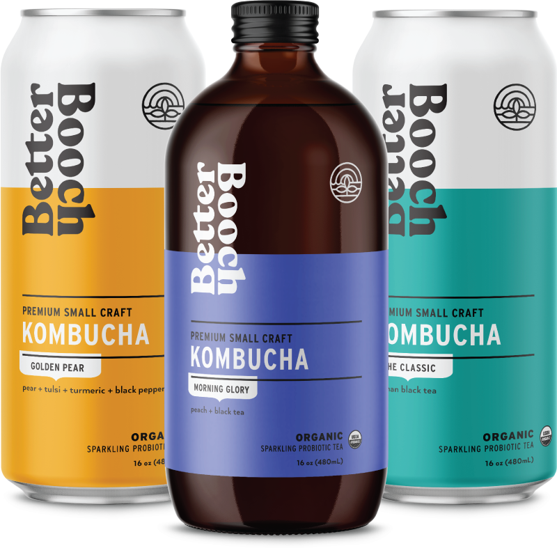 BetterBooch_ProductLineUp-V1.png