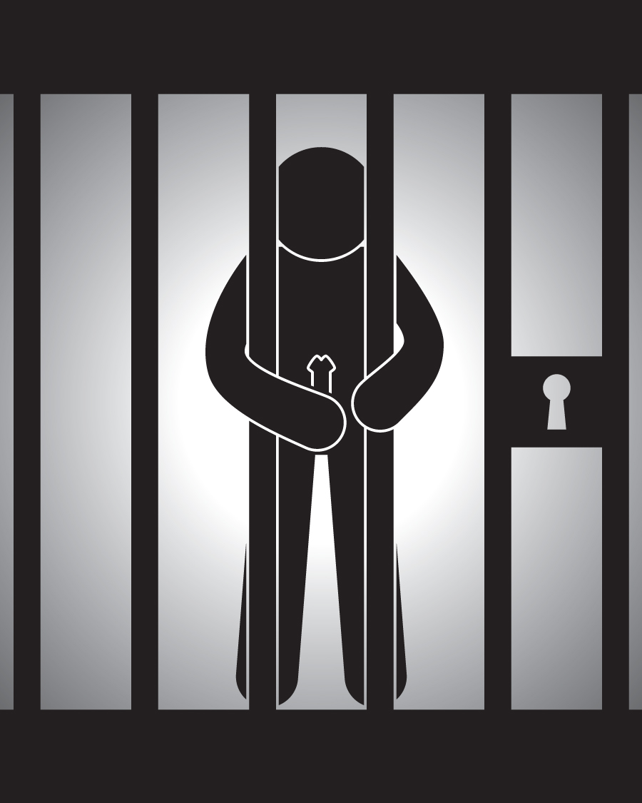 Incarcerbation
