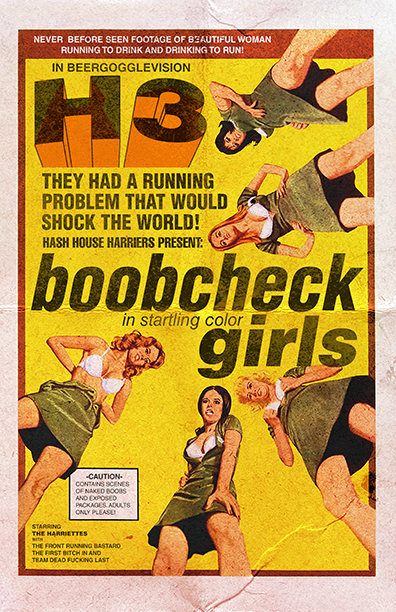 hashploitation-boobcheck-girls poster.jpg