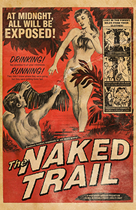 hashploitation-the-naked-trail-poster.jpg
