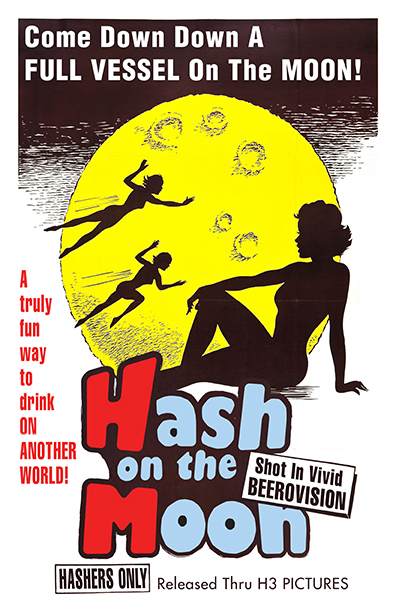 hashploitation-hash-on-the-moon-02-poster.jpg